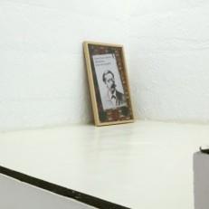 Escalier Photographie couleur, 60x40cm