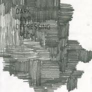 darkanddepressingroom