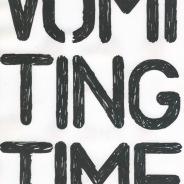 vomitingtime