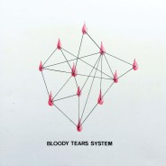 Bloody tears system