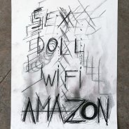 Sex doll wifi amazon