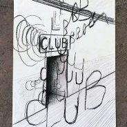 Puti club entrada