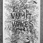 Vomit waves