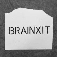 Brainxit